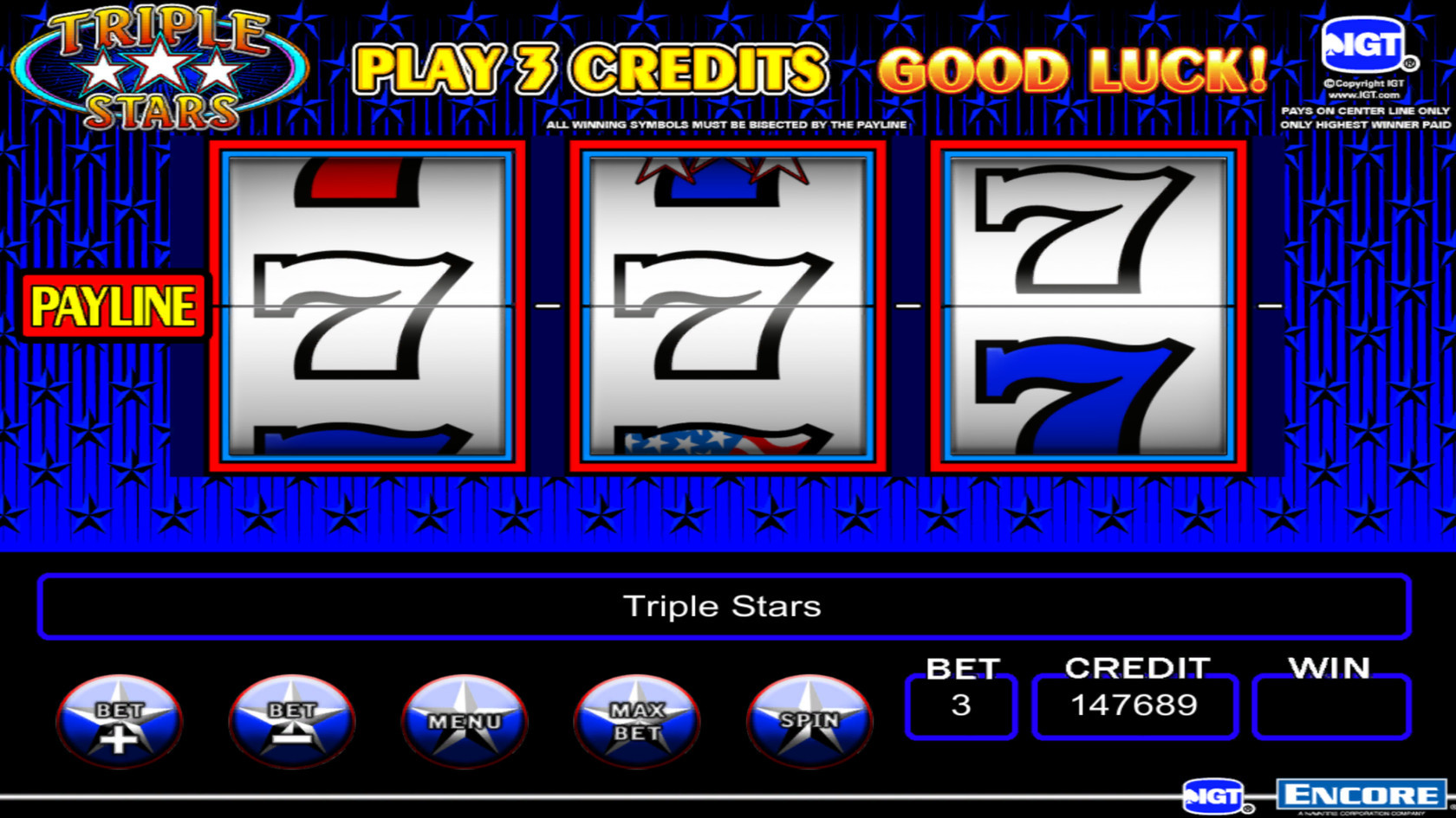 Silver Oak Casino  Online Casino Games Download and Play