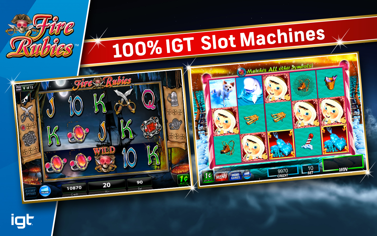 fire free slots igt slots download