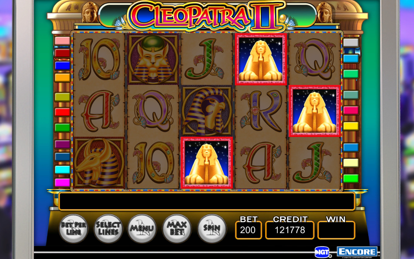 Spiele Pure Platinum - Video Slots Online