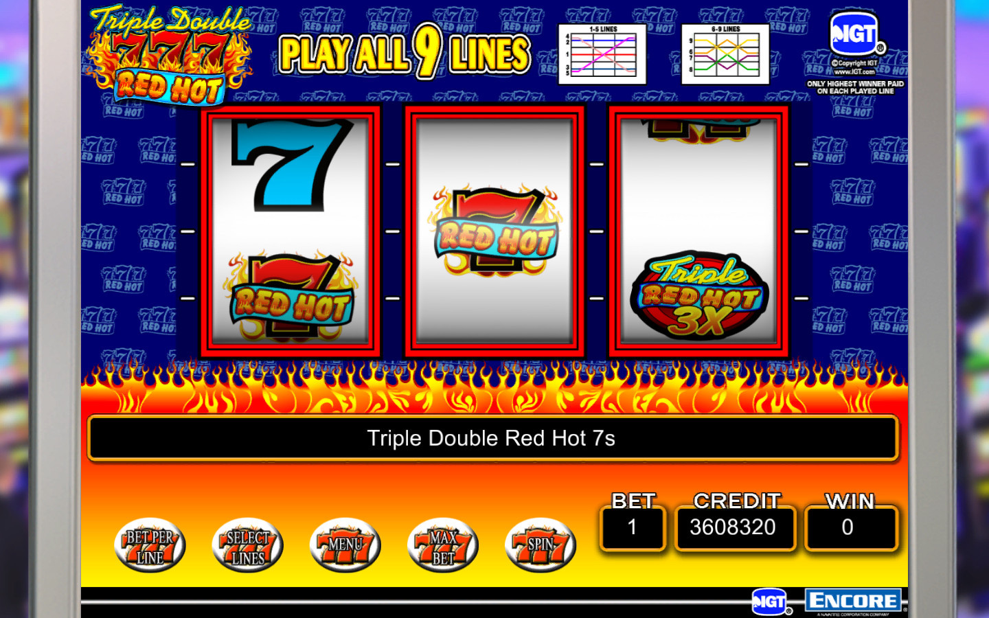 online casino for mac spilen gratis