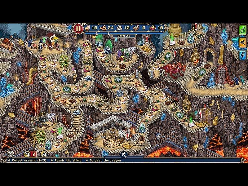 incredible dracula 3 game download