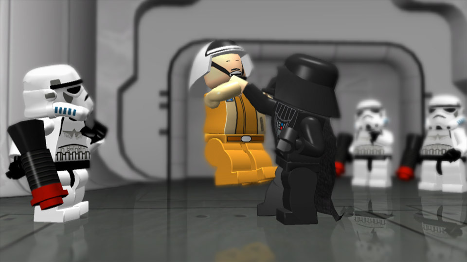 lego star wars full version