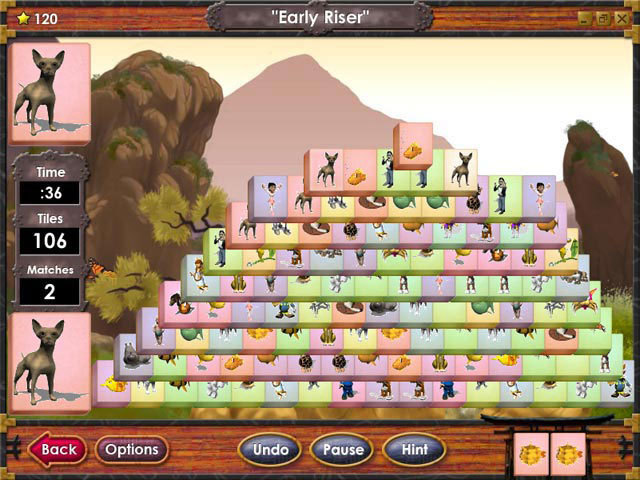 mahjong towers free download full version