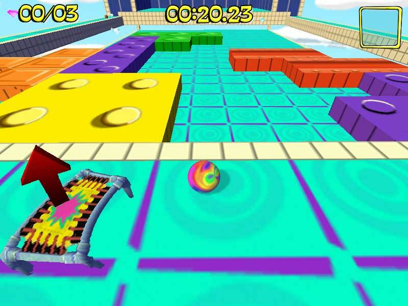 marble blast gold full version free download for pc