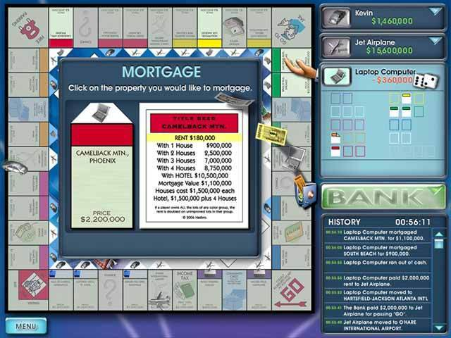 download monopoly 3 free full version