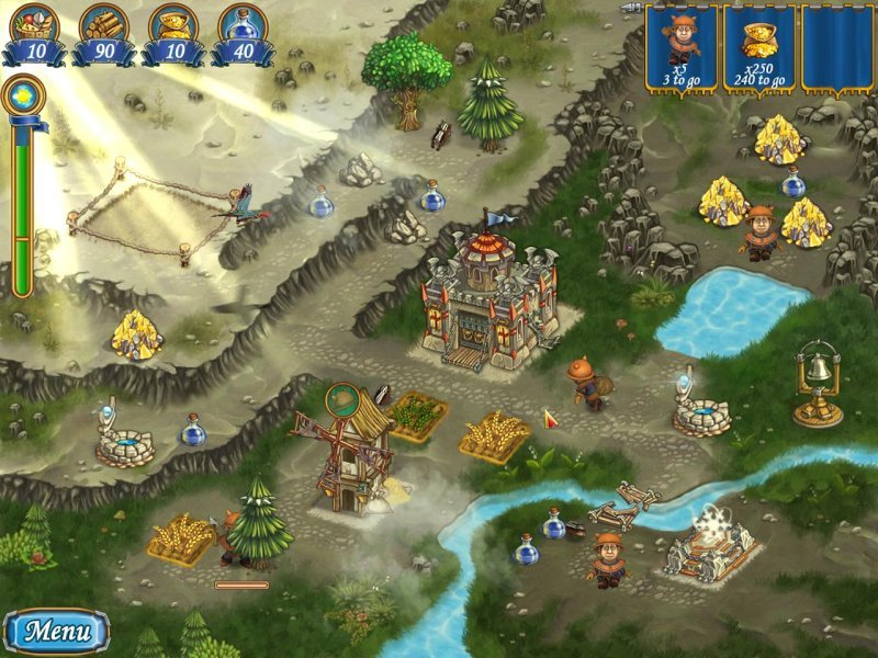 New yankee in king arthurs court 2 full precracked foxy game