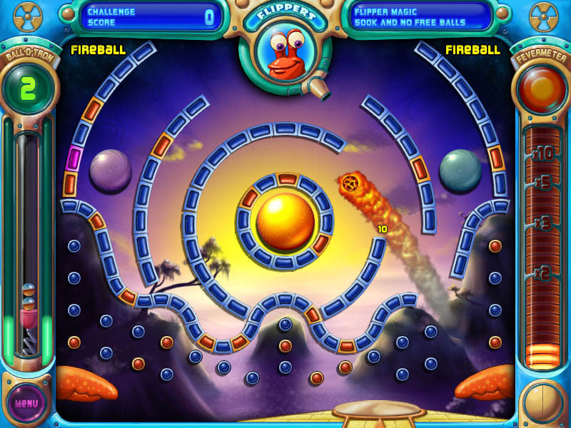 Peggle Nights Free Download For Mac