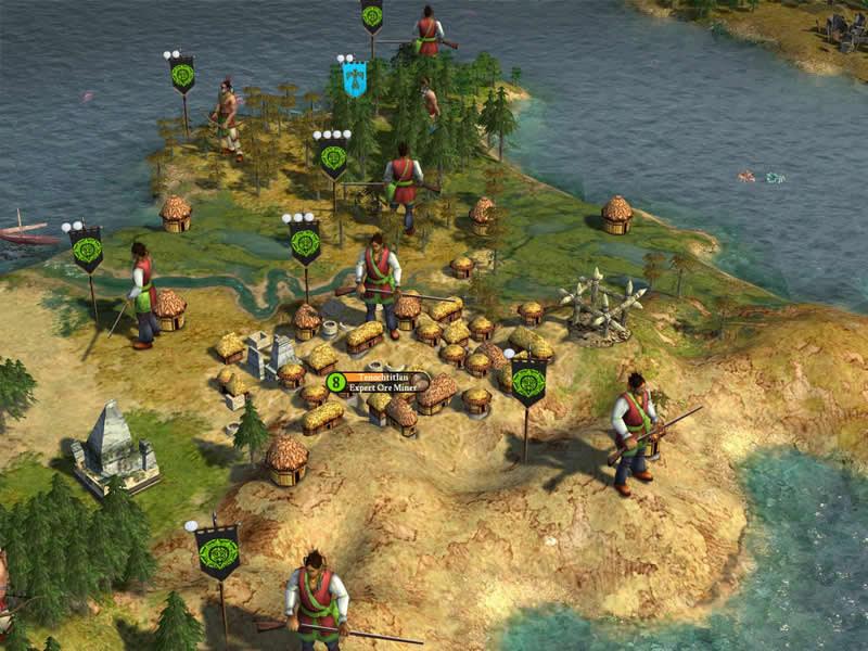 civilization 4 colonization free download