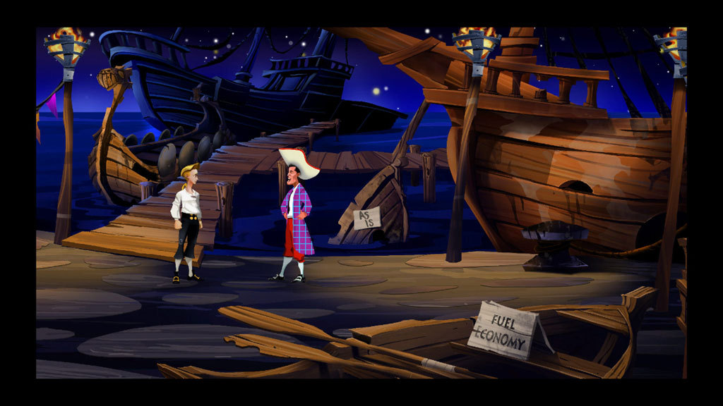 The secret of monkey island special edition hd ipa