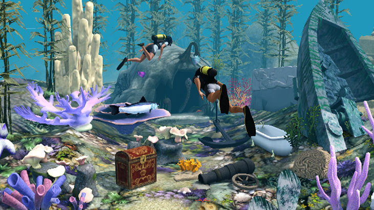 the-sims-3-island-paradise-16345.jpg