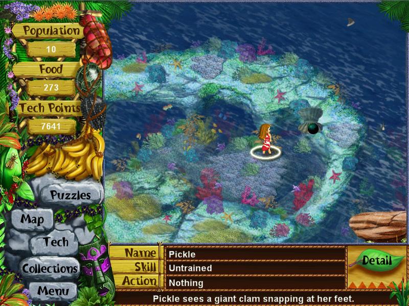 virtual villagers 6 free download full version