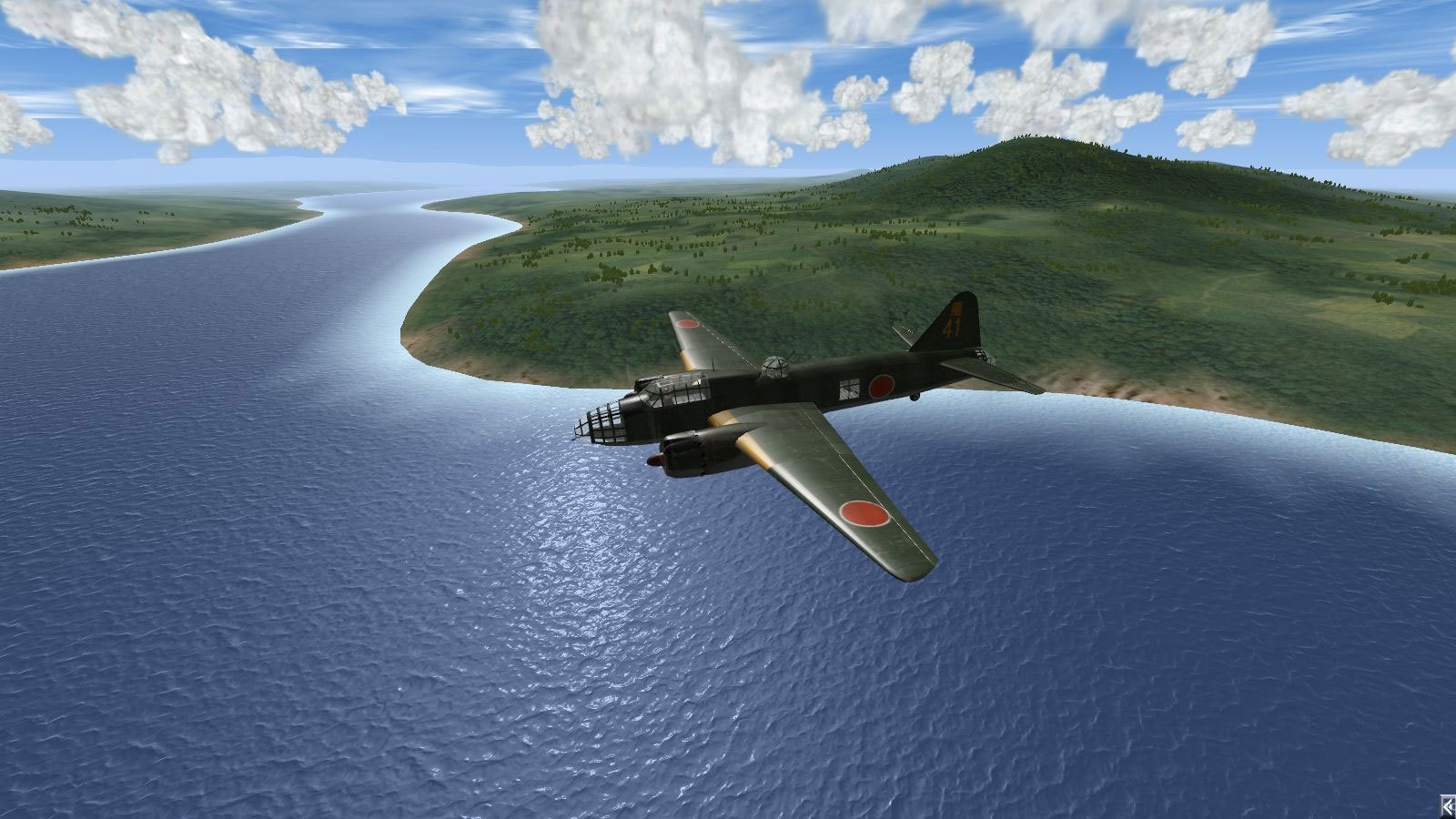 World war 2 flying games for mac 2 player multiplayer browser games