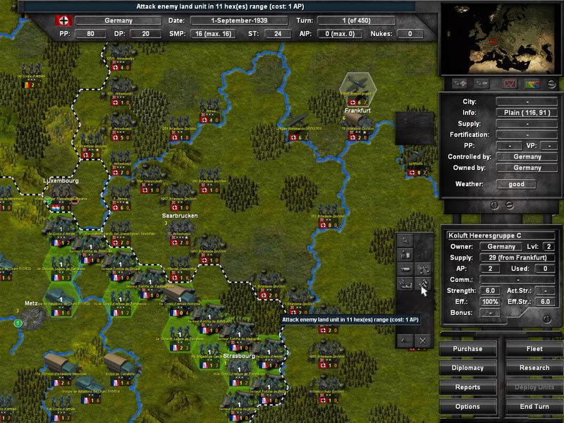 World war 2 time of wrath macgamestore 1 world war 2 time of wrath screenshot 2 gumiabroncs Choice Image