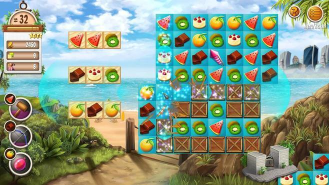 5 Star Miami Resort Screenshot 10