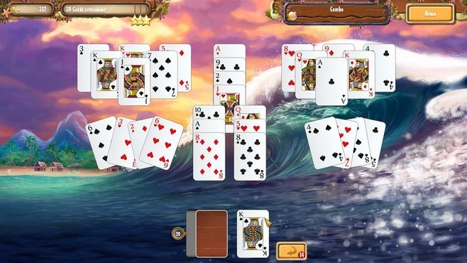 5 Star Rio Resort Screenshot 4