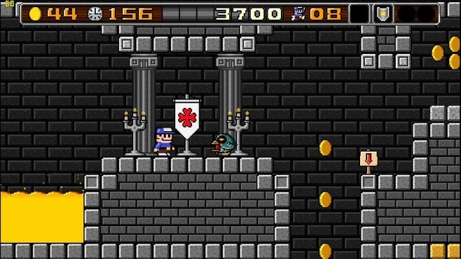 8BitBoy Screenshot 1