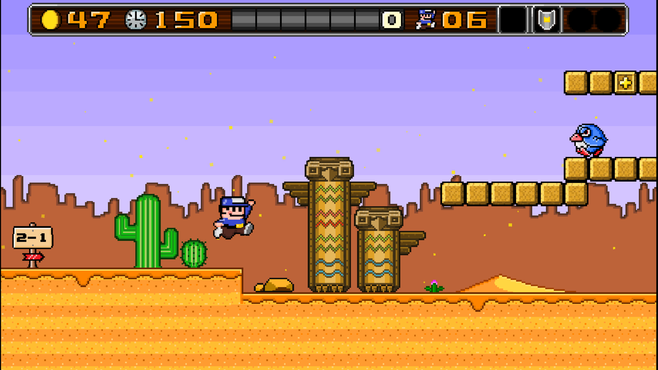 8BitBoy Screenshot 7