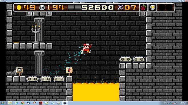 8BitBoy Screenshot 8