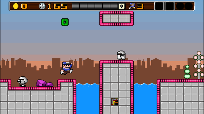8BitBoy Screenshot 9