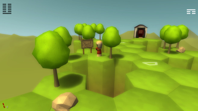 A Game of Changes Screenshot 6