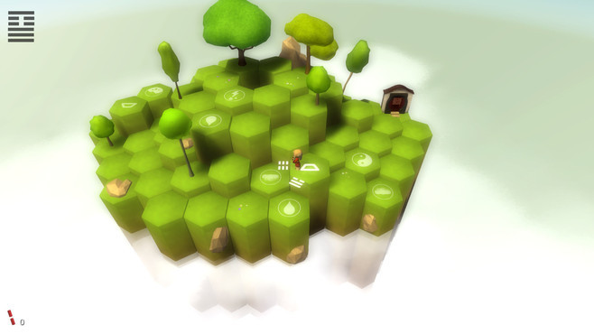 A Game of Changes Screenshot 8