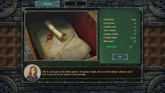 A Plot Story Screenshot 13