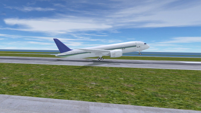 Airport Madness 3D Screenshot 5