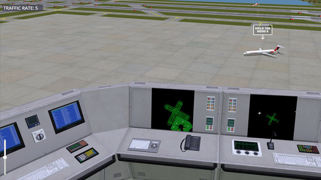 Airport Madness 3D: Volume 2 Screenshot 6