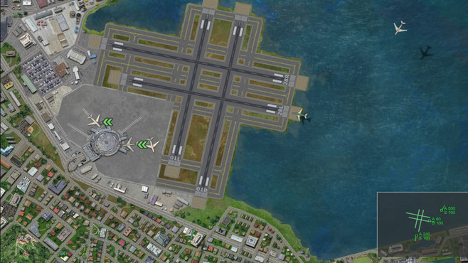 Airport Madness: World Edition Screenshot 2