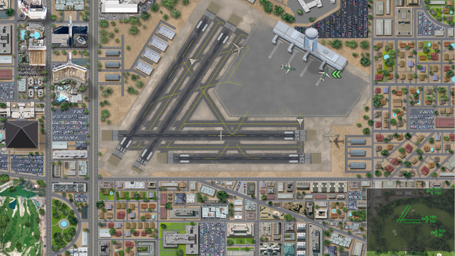 Airport Madness: World Edition Screenshot 5