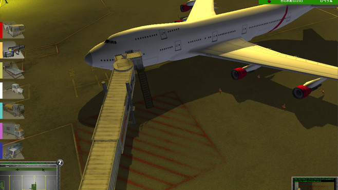 Airport Simulator 2013 Screenshot 9