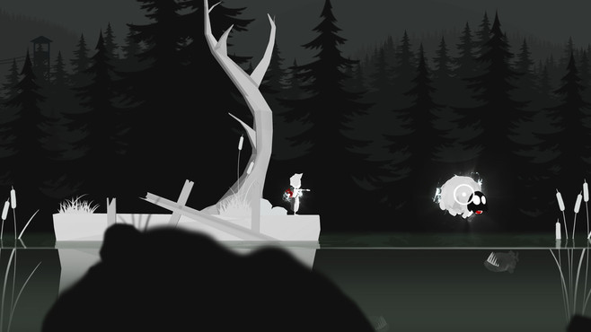 Albert and Otto Screenshot 6