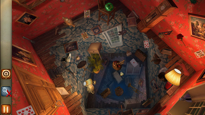 Alice in Wonderland Extended Edition Screenshot 10