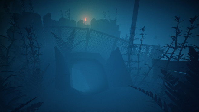 Among the Sleep Screenshot 10