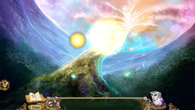 Awakening - The Goblin Kingdom Collector's Edition Screenshot 2