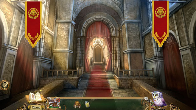 Awakening - The Goblin Kingdom Collector's Edition Screenshot 8