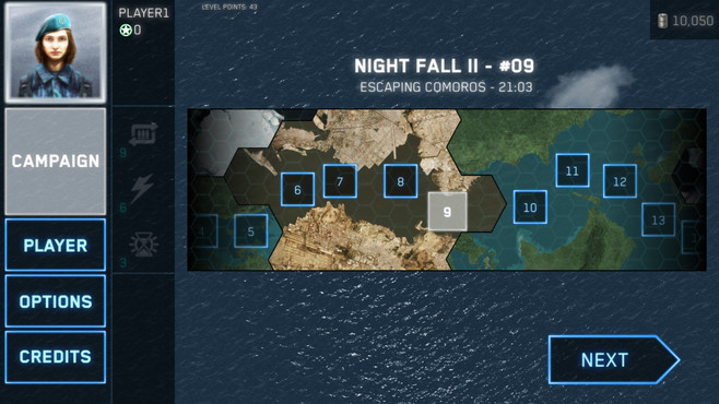 Battle Group 2 Screenshot 6