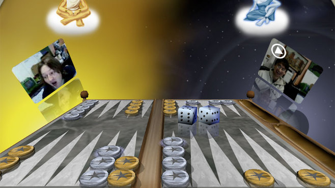 Big Bang Board Games Screenshot 6