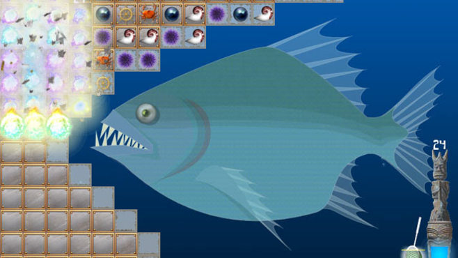 Big Kahuna Reef 2 Screenshot 5