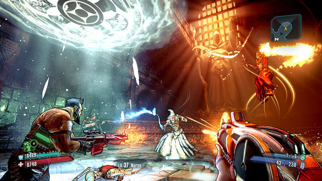 Borderlands 2 Complete Edition Screenshot 6