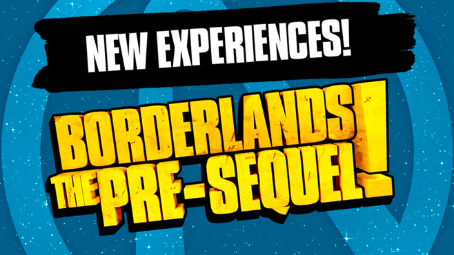 Borderlands: The Pre-Sequel Season Pass Screenshot 1