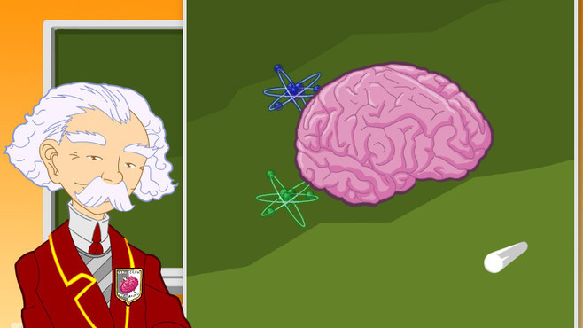Brain Boosters Screenshot 5