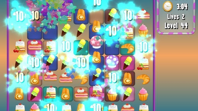 Cake Match Screenshot 6