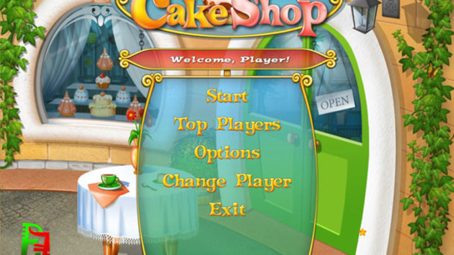Cake Shop 2 Screenshot 2