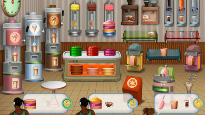Cake Shop 2 Screenshot 3