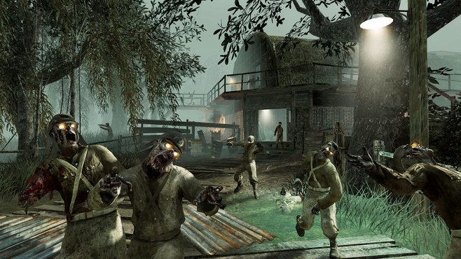 Call of Duty: Black Ops Rezurrection Content Pack Screenshot 4