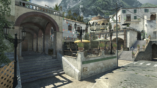 Call of Duty: Modern Warfare 3 Collection 1 Screenshot 2