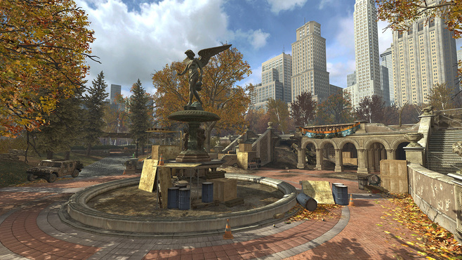 Call of Duty: Modern Warfare 3 Collection 1 Screenshot 1