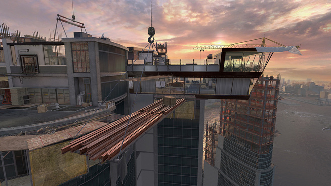 Call of Duty: Modern Warfare 3 Collection 1 Screenshot 14