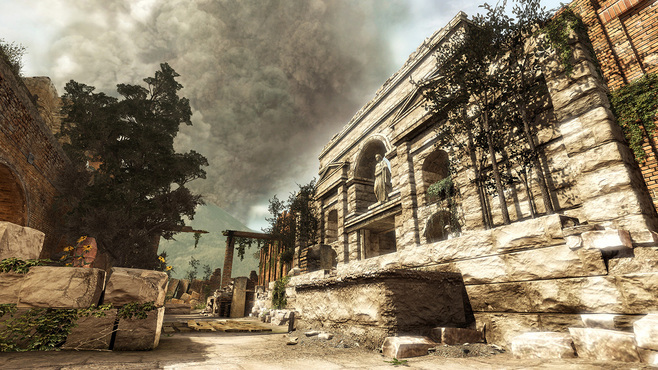 Call of Duty: Modern Warfare 3 Collection 2 Screenshot 4